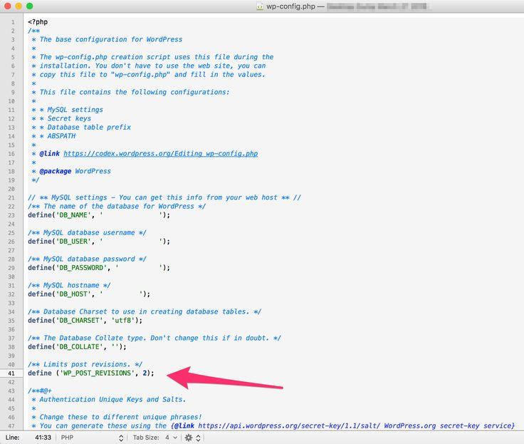 207 best {Blogging} Tricks of the Trade images on Pinterest - copy api blueprint accept header