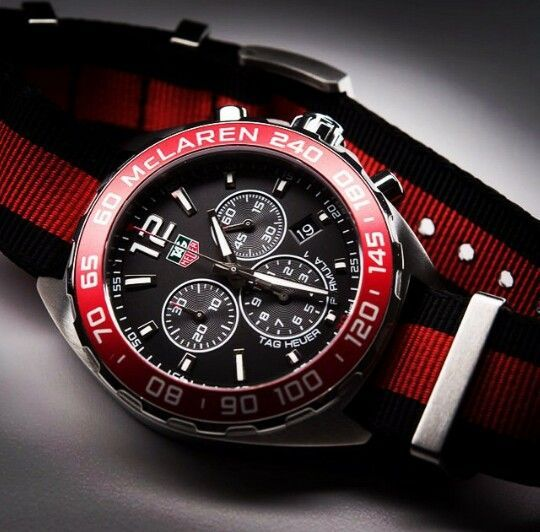 Tag Heuer                                                                                                                                                                                 Más Quality watches form around the wold at fantastic prices