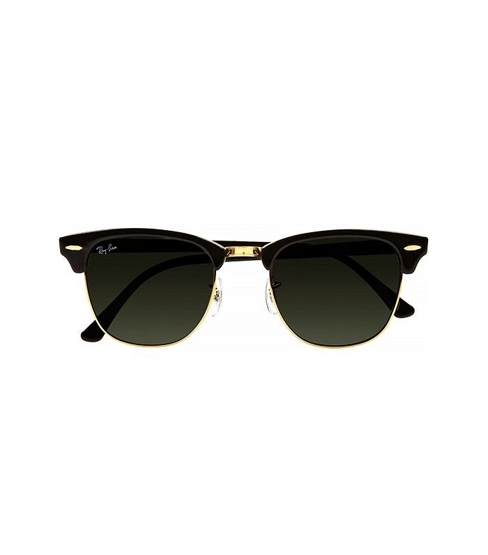 25 best Ray Ban and other Eyewear images on Pinterest | Sunglasses ...