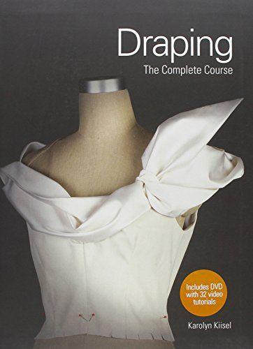 Amazon.co.uk: draping: Books