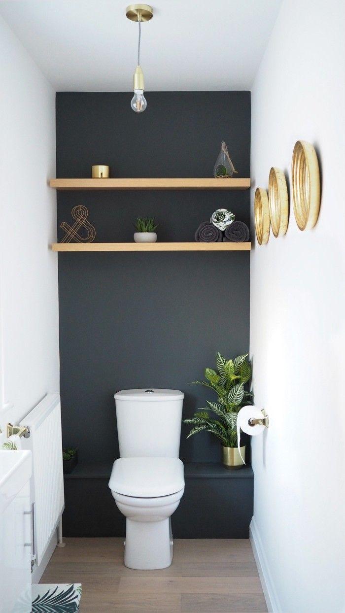 Épinglé par Studio Binnen sur Moderne Toiletten   Modern Toilet ...