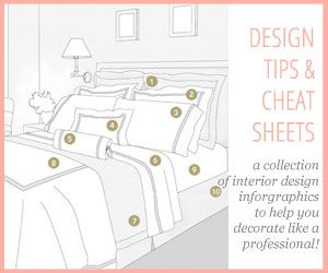 Honey and Fitz Design Infographics Collection  Thanks to Honey and Fitz Design, I can't wait to start putting my new tips to use! - Like a PRO! =P