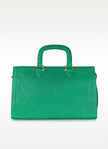 25 best Bright Green Handbags images on Pinterest | Bright green ...