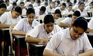 CBSE Class 10 Board Exams: Delhi government seeks two-year relaxation for students: http://indiatoday.intoday.in/education/story/cbse-class-10-exams/1/888414.html  #CBSE #Class #Exams #Delhi #Students #Goverment #CbseExam #School #Education