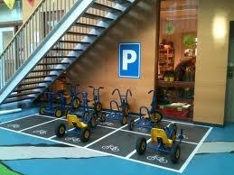 Google Afbeeldingen resultaat voor http://www.omgevingspsycholoog.nl/wp-content/uploads/2012/05/maak-schoolgebouwen-leuker-voor-kinderen-en-makkelijker-voor-leerkrachten.jpg