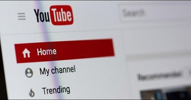 كيفية حفظ Screenshot من فيديو على اليوتيوب بجودة عالية دون تحميله News Channels Youtube Social Media Apps
