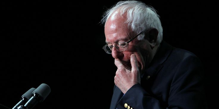 Feb 26, 2018 - MintPress - DNC Lawyers Argue Primary Rigging Is Protected by the First Amendment - The defense counsel for the DNC appeared to argue that if the Democratic Party did cheat Sanders in the 2016 Presidential primary race, then it was protected under the first amendment.