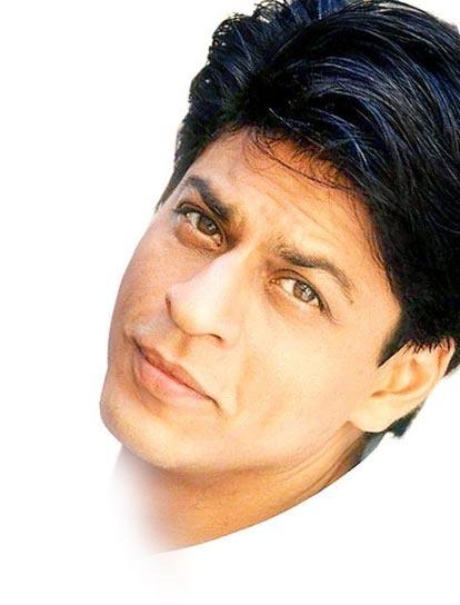 SRK. Shahrukh Khan. Bollywood.