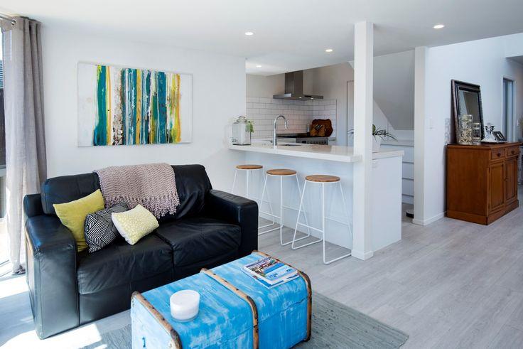 1/92 Clovelly Road, Bucklands Beach, Manukau City 2012 - House for Sale - Ray White Botany