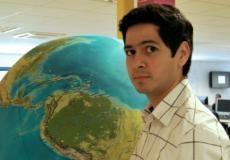 Radio Nederland for Latin America. Para escuchar el Espanol en la clase. Muy buen recurso