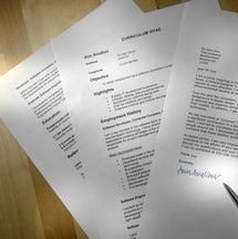 The 25 best Cover letter format examples ideas on Pinterest