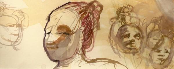Classic - Watercolors By Erik Reinert (erikreinert) on Myspace