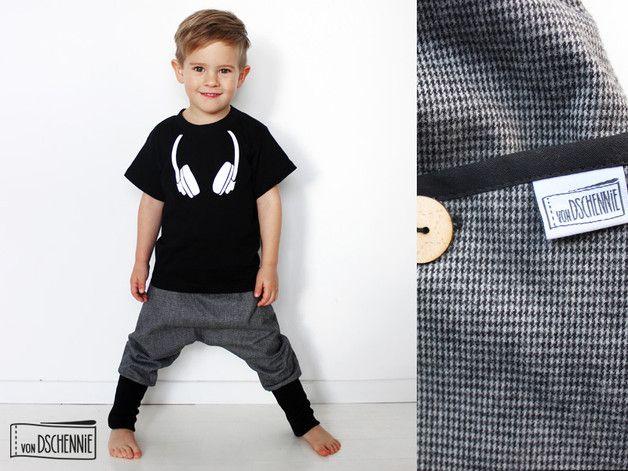 78 ideen zu kindermode f r jungen auf pinterest. Black Bedroom Furniture Sets. Home Design Ideas