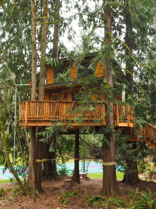 naked-women-in-treehouses