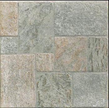 Carrelage extérieur Montréal 30x30cm pierre, paquet de 1,44m² - L'Entrepôt du Bricolage d'Annemasse-Genève