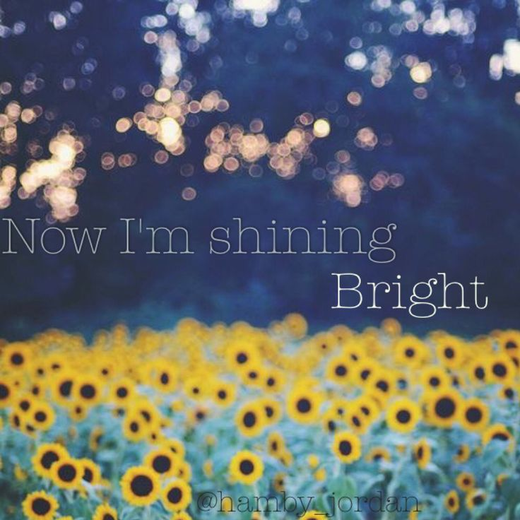 Echosmith. Bright.