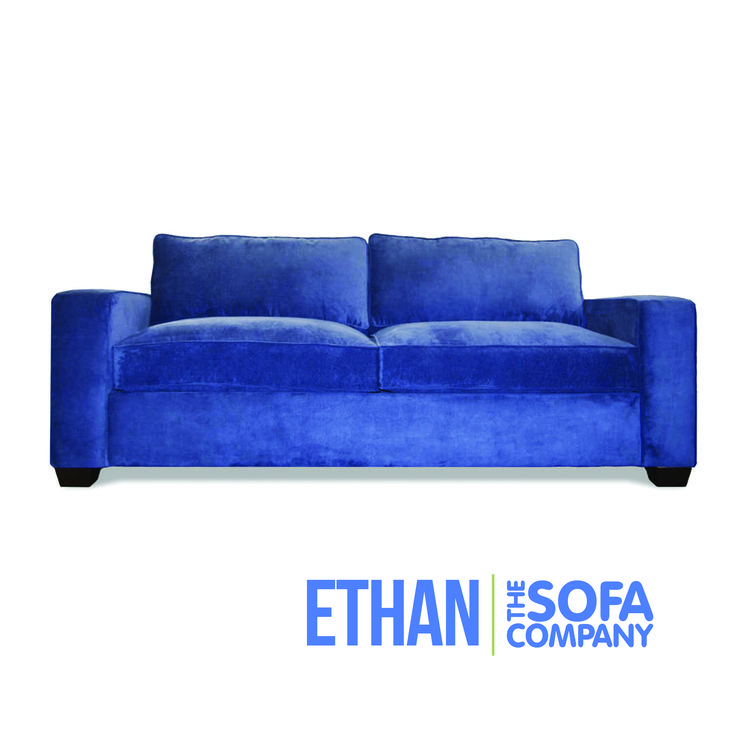 Ethan Sofa Style By The Sofa Company Www.thesofaco.com