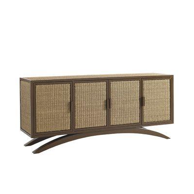 aparador bufetera aparadores bufeteras 2. Black Bedroom Furniture Sets. Home Design Ideas