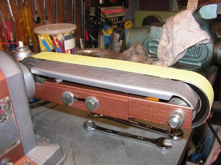 21 best bench grinders images on pinterest bench grinder garages