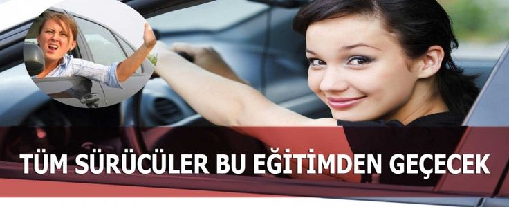 Arabam.net: Satılık, kiralık, açık artırma, 2.el, sıfır araç ilanları, yedekparça aksesuar ürünleri platformu -Ana Sayfa