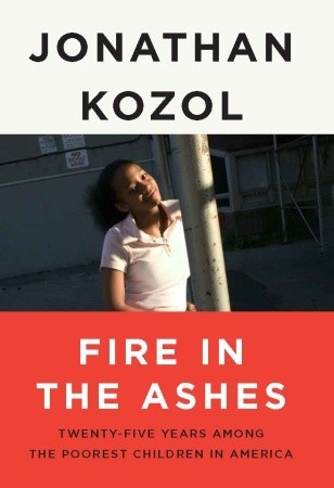 the details of life jonathan kozol Jonathan kozol has been a staunchdefender—and critic—of this  most  dangerous idea to have entered education discourse in my adult life.
