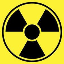 방사능 - Google 검색