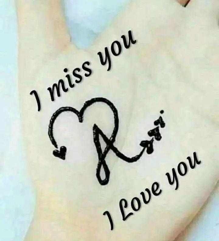 A Alphabet Letter Dp Pics Wallpaper For Whatsapp N Facebook Love