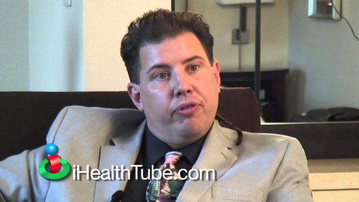 Are There Early Warning Signs of Prostate Cancer? http://homeremediestv.com/are-there-early-warning-signs-of-prostate-cancer/ #HealthCare #HomeRemedies #HealthTips #Remedies #NatureCures #Health #NaturalRemedies  Dr. Phranq Tamburri discusses the difficulty in recognizing symptoms of prostate cancer. Find out why its so hard and why its hard to  Related Post 10 Medical Symptoms Women Shouldnt Ignore Native to Egypt cumin has been part of the culinary traditions of people in the Middle East…