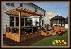 outdoor patio bois (2)