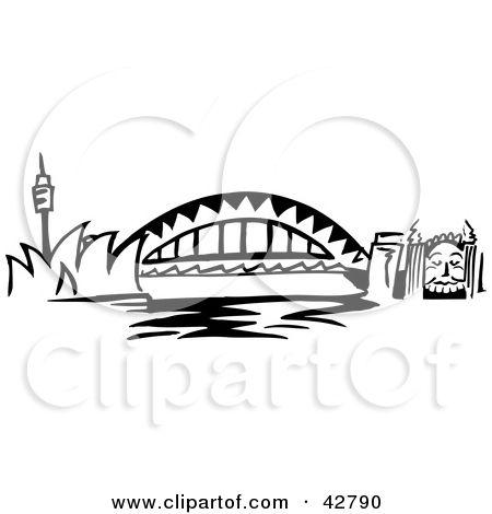 bridge clipart - Google Search
