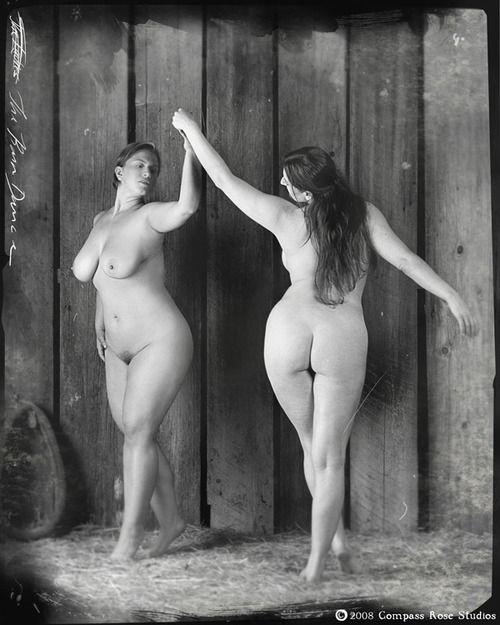 Warm London Andrews Nude In Public Photos