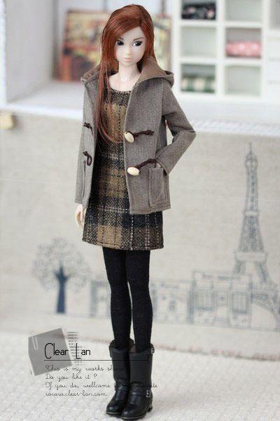 http://www.clear-lan.com/clothes/details.asp?id=M-201302-61