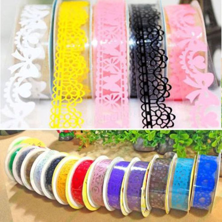 US $0.77 New in Crafts, Scrapbooking & Paper Crafts, Adhesives, Glue &…