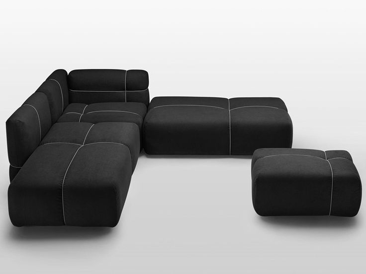 17 Best Images About Modulares Sofa On Pinterest | Upholstered ... Modulares Outdoor Sofa Island