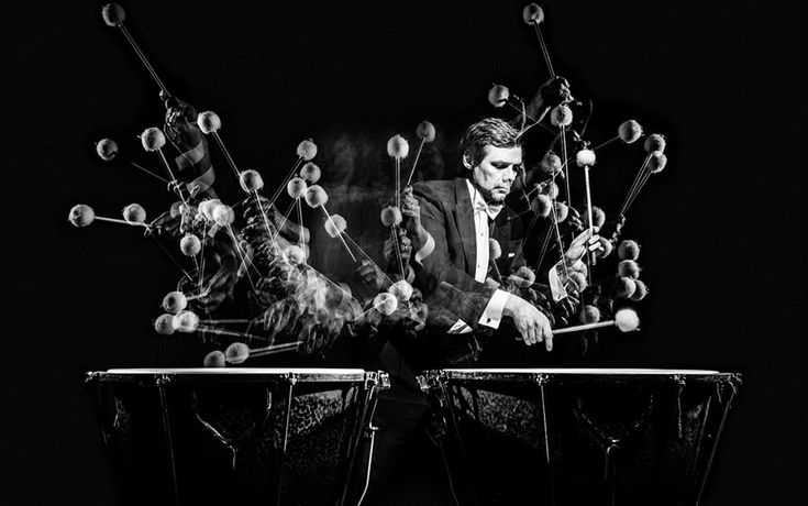 helsinki-philharmonic-orchestra_nueva_identidad_fotografia2.jpg