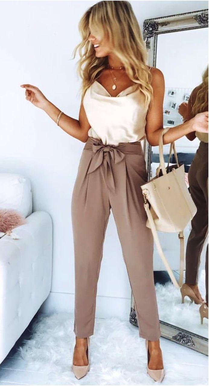Cassie White Silk Sweatheart Top