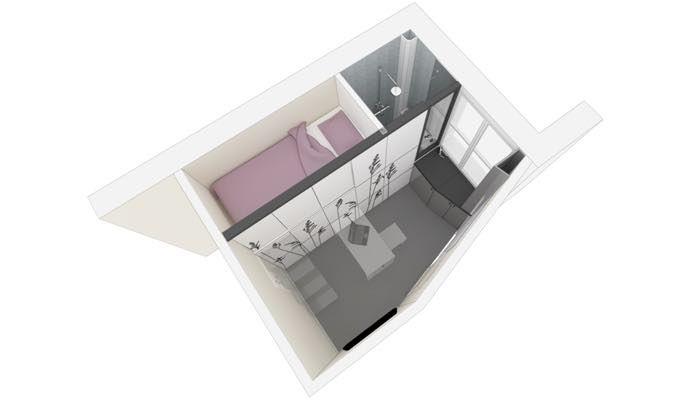 appartamento-8-metri-quadri-parigi-03