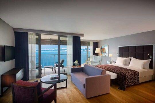"""Manzaranın güzelliğine """"Mediterranean Suite"""" odalarımızda kalmadan karar vermeyin!://bit.ly/1sl2SbO  Don't decide the beautiness of scenic before staying at our """"Mediterranean Suite""""!http://bit.ly/1taQdSu"""