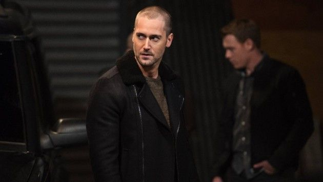 men footwear online The Blacklist season 2 episode 16 Tom Keen preview