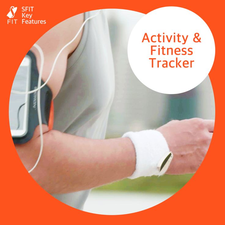 SFIT ACTIVITY & FITNRSS TRACKER   #indiegogo #SFIT #TANNING #SKINCARE #FITNESS #wearable device