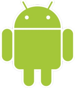 Larry Page Says There Have Now Been 750M AndroidActivations