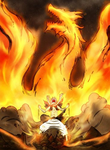 Natsu Dragneel Natsu Fairy Tail Fairy Tail Images Fairy