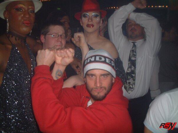 Gay bars el segundo ca