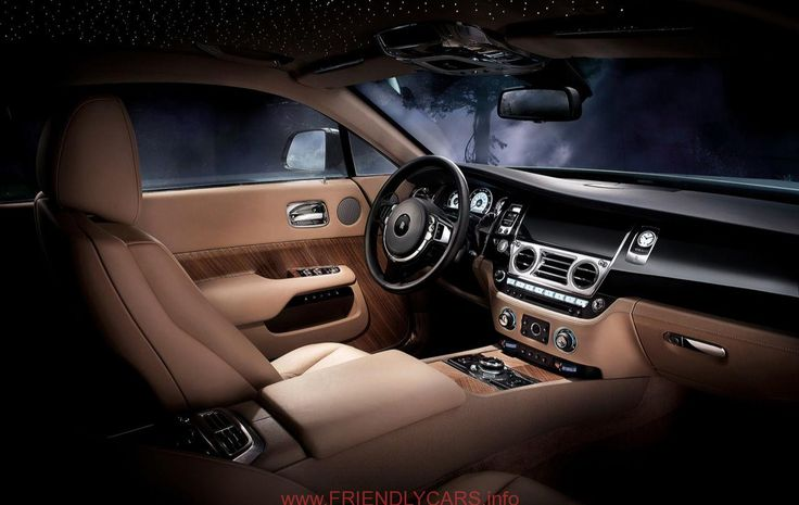 cool 2014 rolls royce phantom coupe price car images hd Rolls Royce Wraith  Worlds New Most Luxurious Coupe  New Car