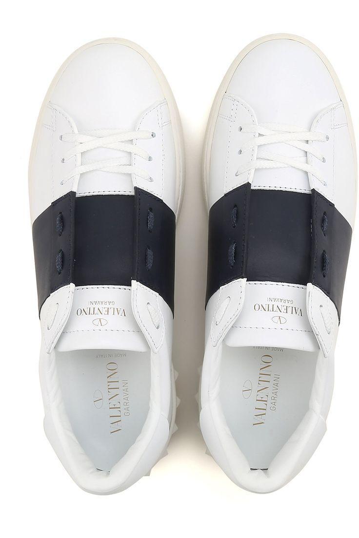 Chaussures Chic Valentino Pour HommeSouliers Garavani W2EY9DHeI