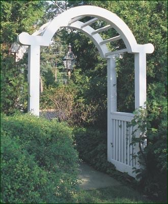 1000 images about walpole outdoors arbors on pinterest for Walpole outdoors