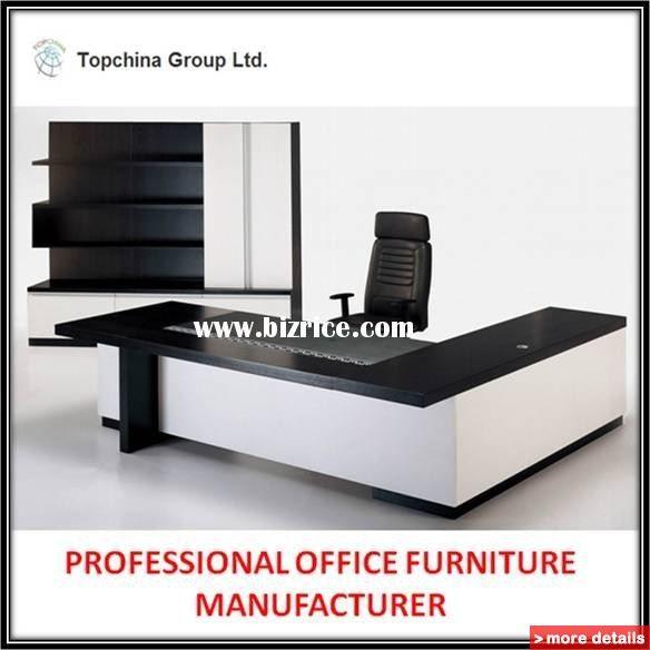 Design Office Furniture Sale