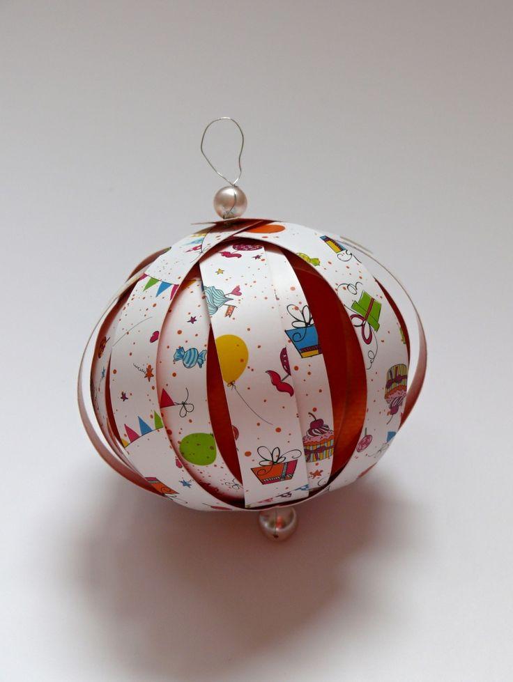 Dekorace+lampionky+10+cm+dekorace+lampionky,+dekorace+na+párty,+oslavy+a+různé+dýchánky,+z+pevného+kartonu+gramáž+300+gsm,+vespod+oranžové