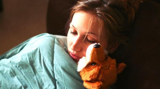 Le plus important, lorsque les symptômes de grippe arrivent, est d'aller consulter un médecin. Il va vous donner ce qu'il vous faut pour vous soigner. Mais on peut, de manière tout à fait naturelle et complémentaire à un éventuel traitement, s'en débarrasser plus vite. Découvrez l'astuce ici : http://www.comment-economiser.fr/grippe-virus.html?utm_content=bufferf931b&utm_medium=social&utm_source=pinterest.com&utm_campaign=buffer