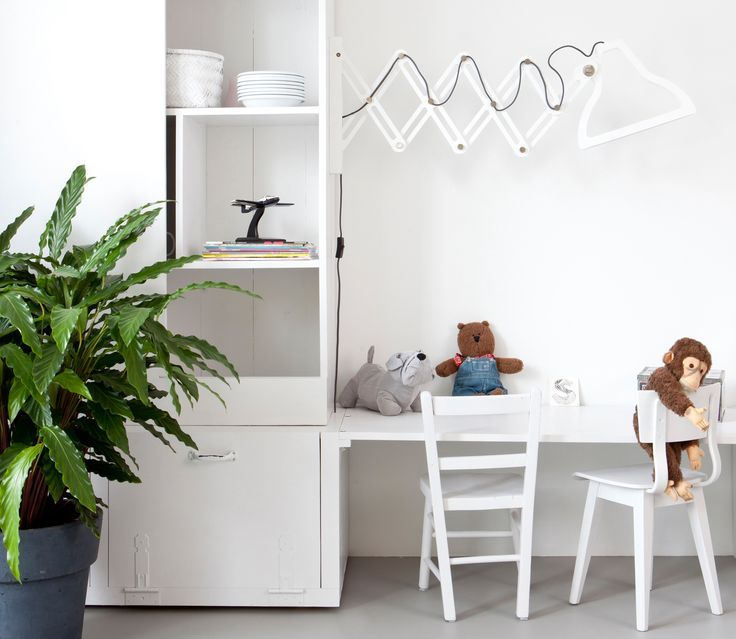 1000+ Images About Kinderkamer ♥ Kids Room Moodkids On